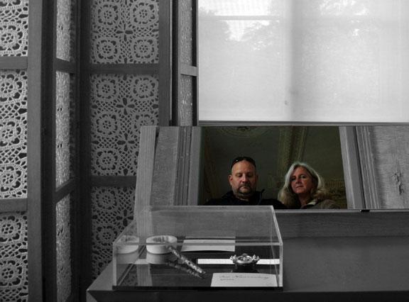 b ro zum mieten gesucht waiblingen. Black Bedroom Furniture Sets. Home Design Ideas