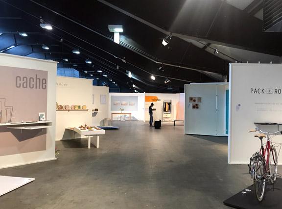 Buero Buedel | Innenarchitektur Und Design In Halle